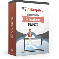 Dropshipping Business with AliExpress