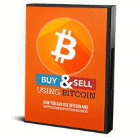 Buy and Sell Using Bitcoin