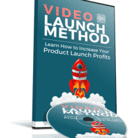 Video Launch Method