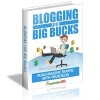 Blogginggbuc200[1]