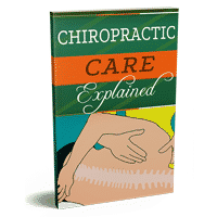 Chiropractic Care Explained