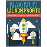 Maximum Launch Profits