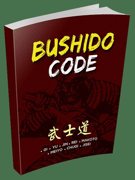 Bushidoc[1]