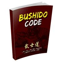 Bushidoc200[1]