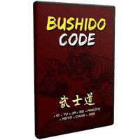 Bushidocode200[1]