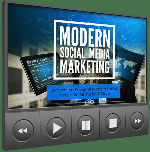 Modernsocialmedi[1]