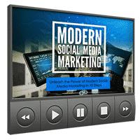 Modernsocialme200[1]