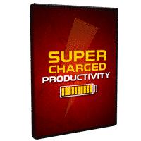 Superchargedp200 1[1]
