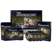 Thefoolproof200[1]