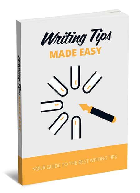 Writingti[1]