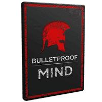 Buletproof200[1]