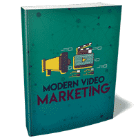 Modernvideo200[1]