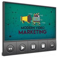Modernvideoma200[1]