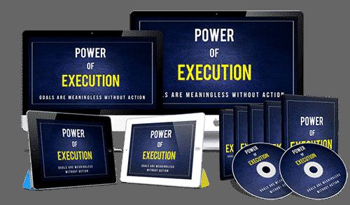 Powerofexecution[1]