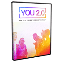 You20video200[1]