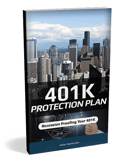 401kprotection[1]