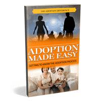Adoptionea200[1]