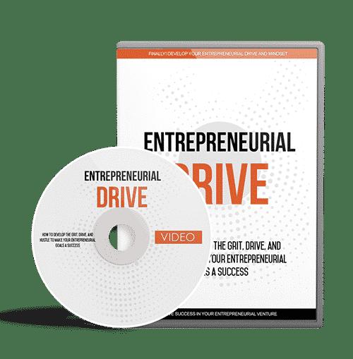 Entrepreneur[1]