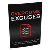 Overcocuses200[1]