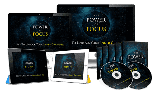 Poweroffocus[1]