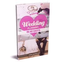 Weddingpla200[1]