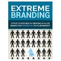 Extreme Branding