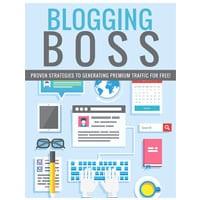 Blogboss200[1]