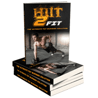 Hiit2fit200[1]