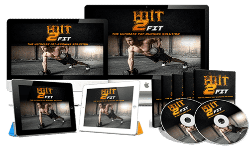 Hiit2fitvideo[1]