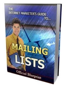 Mailingliststrat[1]