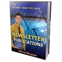 Newsletter Publication