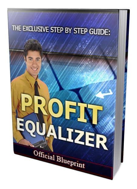 Profitequalizerep[1]