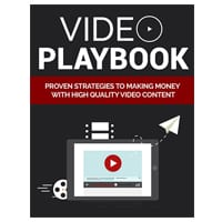 Video Playbook