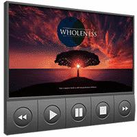 Wholenessvid200[1]