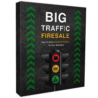 Bigtrfiresale200[1]