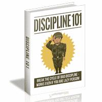 Discipline200[1]