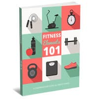 Fitnesnts200[1]