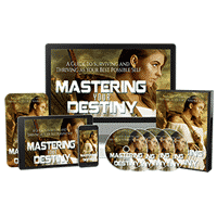 Masteringyo200[1]