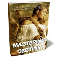 Masteryest200[1]