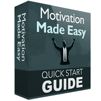 Motivatadeea200[1]