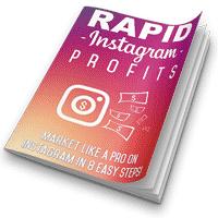 Rapidinprof200[1]