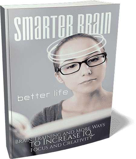Smarteretterlife[1]