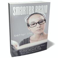 Smarteretterli200[1]