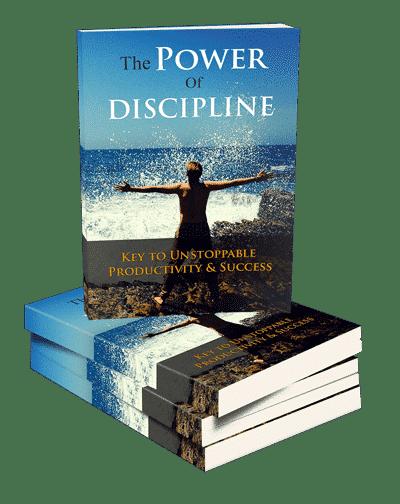 Thepowecipline[1]