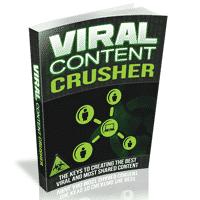 Viralcrusher200[1]