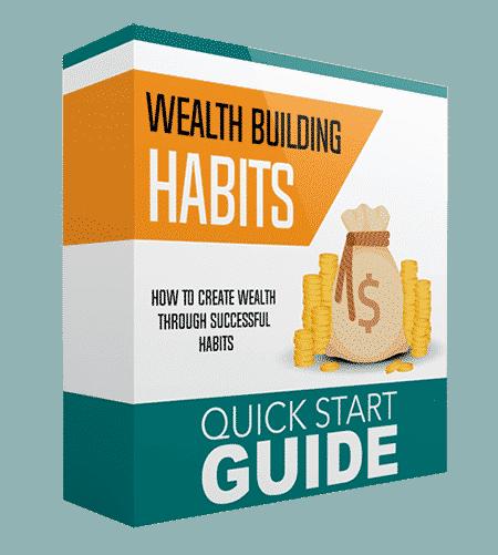Wealthbghabits[1]