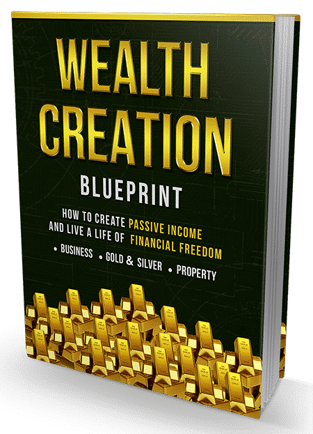 Wealthcreprint[1]