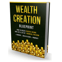 Wealthcreprint200[1]