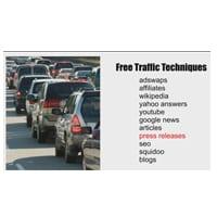 24 Hour Traffic Formula