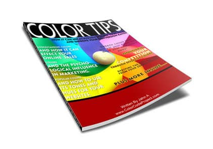 Colortips[1]